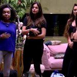 Big Boss 'trolla' as sisters com nova data da final