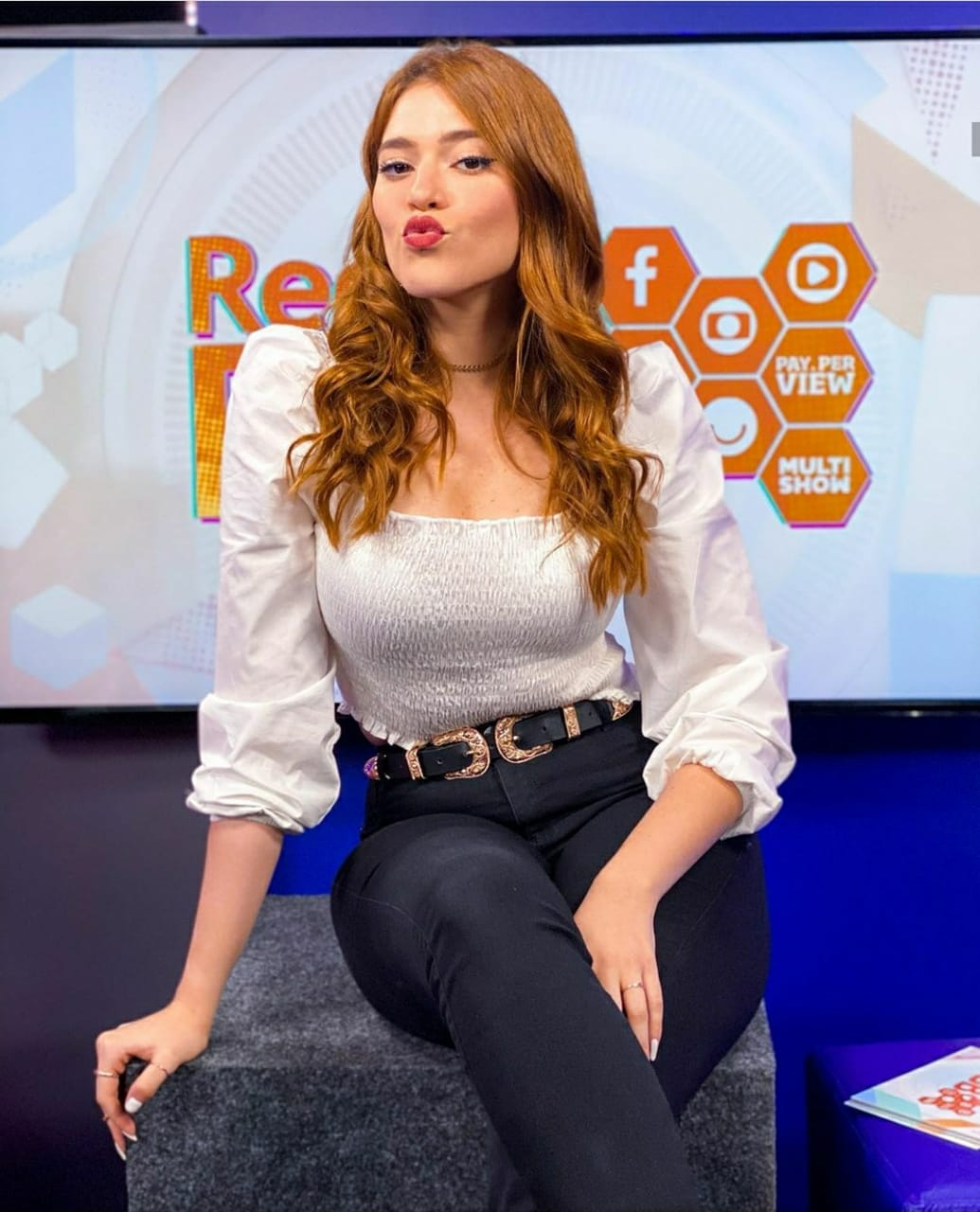Opinião: Ana Clara é a grande vencedora do BBB20
