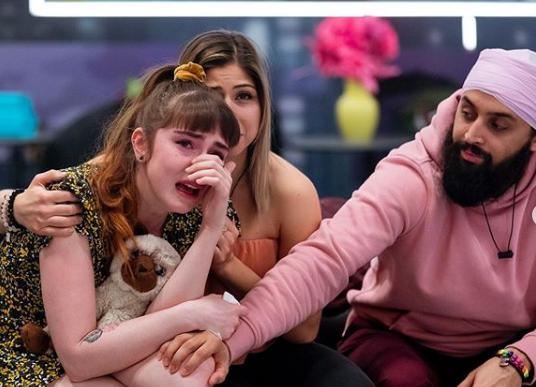 Big Brother Canadá é cancelado no meio da temporada por coronavírus