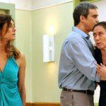 Excesso de filmes e séries na Globo cansa; emissora tem outras opções