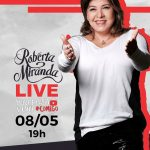Live Roberta Miranda