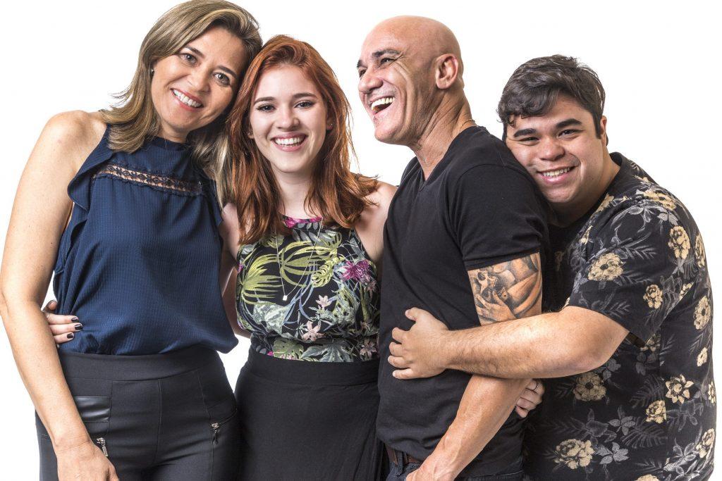 Família Lima
