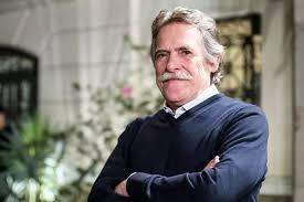 Após 40 anos, José de Abreu deixa a Globo