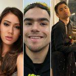 Maisa, Kevinho, Lexa e mais famosos entram na onda de aplicativo que muda o gênero de usuários