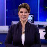 Mariana Godoy deixa RedeTV! para substituir Silvia Poppovic na Band