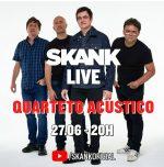 Live Skank