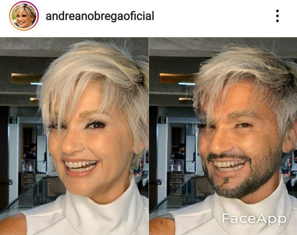 Andrea de Nóbrega