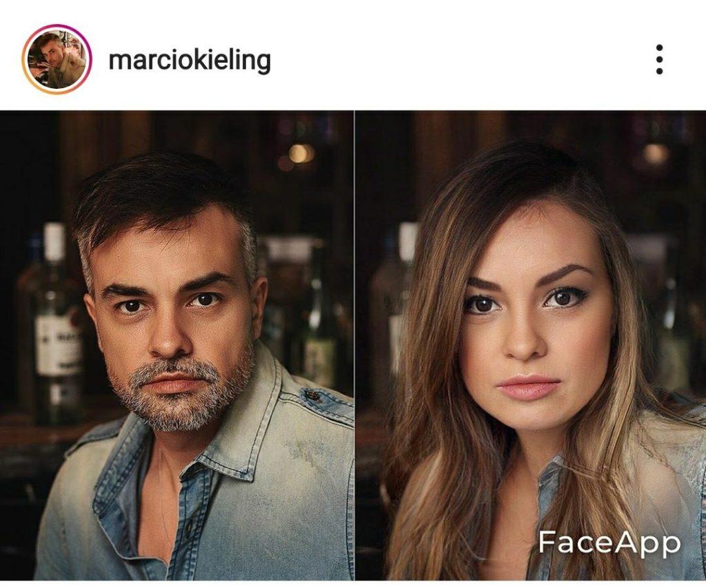 Marcio Kieling