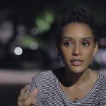 Taís Araújo protesta contra racismo: 'Por todos que ainda estão vivos!'