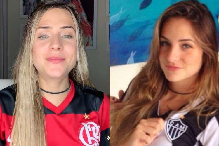 Ex-BBB Gabi Martins é atacada após convite para live