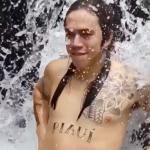 Whindersson comenta nude de Tiago Iorc