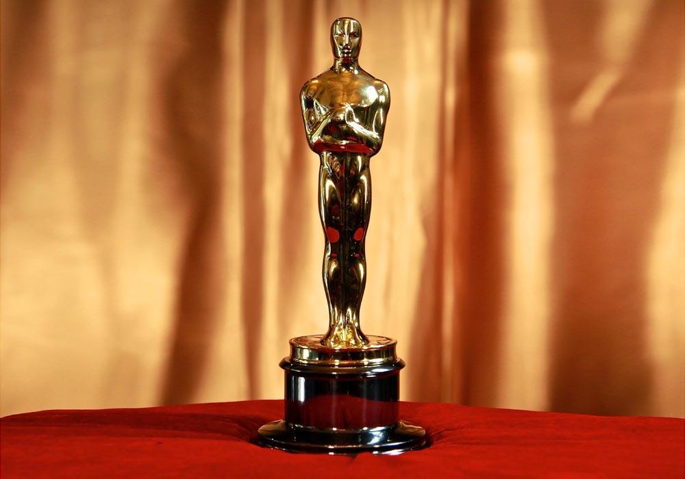 Brasileiros são convidados para o Oscar 2021