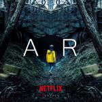 Sucesso! Conheça quem são os atores da série Dark do Netflix