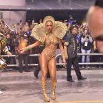 São Paulo adia o Carnaval 2021 por causa do coronavírus