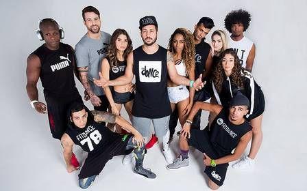Dançarinos expõem FitDance por salários baixos e contrato abusivo