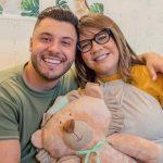 Marília Mendonça confirma término com Murilo Huff