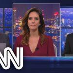 CNN: O Grande Debate virou um programa amador