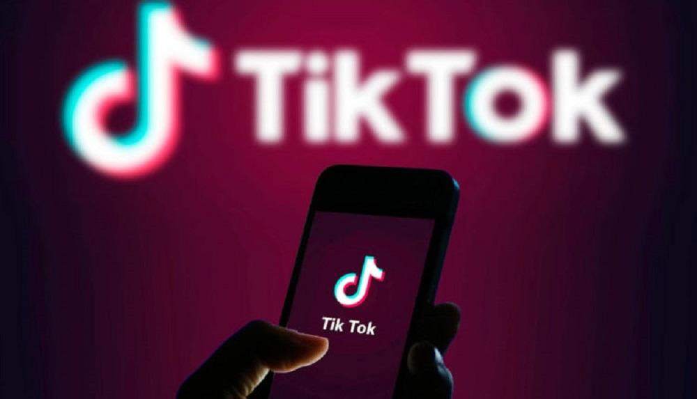 Governo dos EUA considera banir Tik Tok e outras redes sociais chinesas