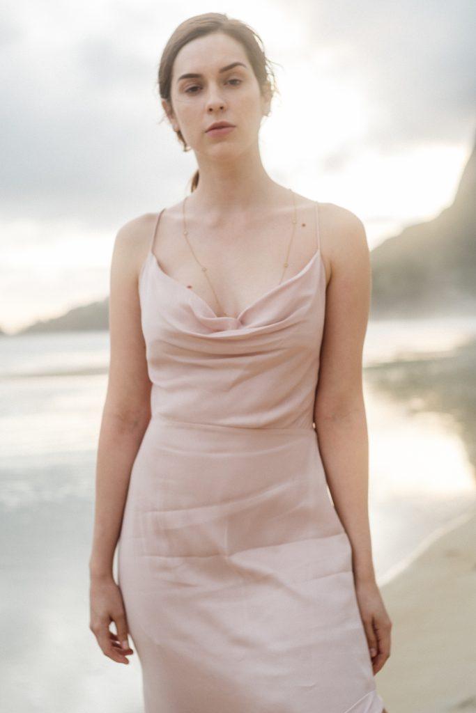 Sophia Abrahão integra o elenco de Salve-se Quem Puder