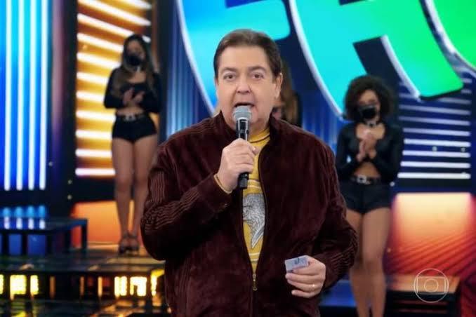 Globo confirma novos participantes do Dança dos Famosos