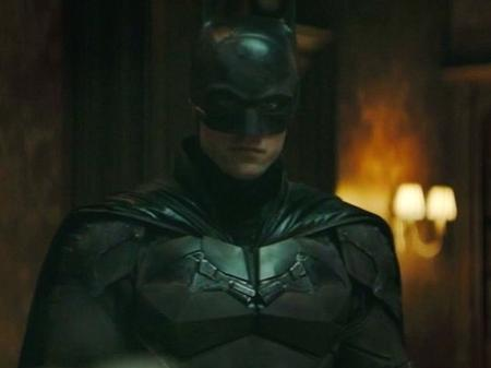 Trailer de O Batman supera baixas expectativas com Robert Pattinson