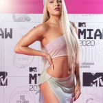 MTV Miaw 2020: Confira os looks do Pink Carpet