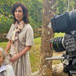 Na Globo, Amor e Sorte estreia bem, mas não crie expectativas
