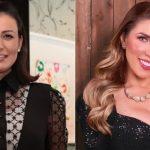 Andressa Urach expõe Tati Minerato: 'Colocou hidrogel'