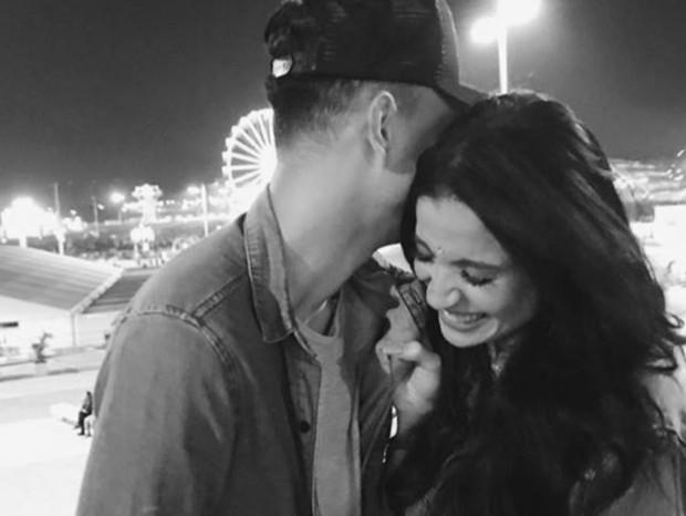 Bianca Andrade assume namoro com Youtuber