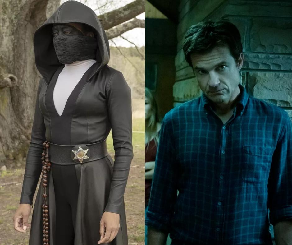 Netflix X HBO: quem tem mais chances no Emmy 2020?