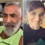 Médico, Doutor Barakat, promete processar Simone Gutierrez após golpe na internet