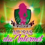 Concurso Musa do Brasileirão elege as representantes dos times. Vem ver!