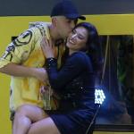 Raíssa Barbosa terminou namoro para entrar em A Fazenda
