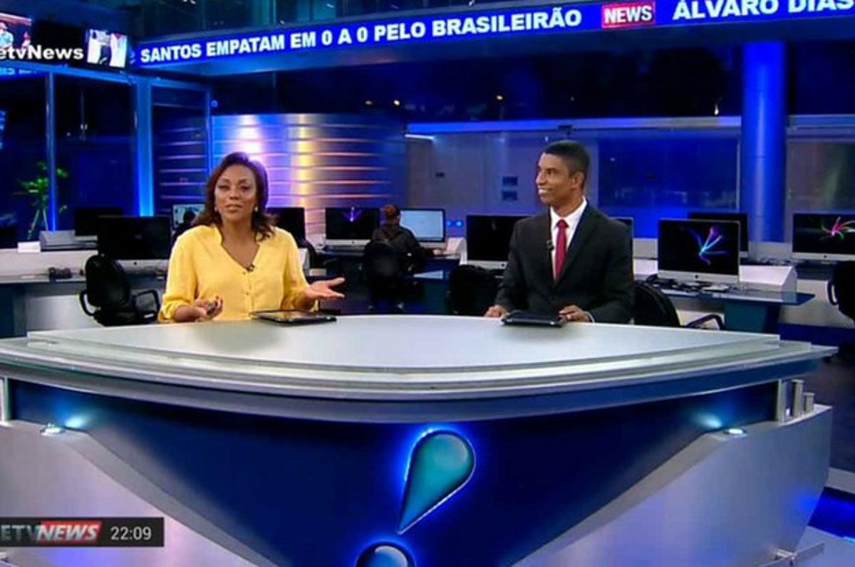 RedeTV cancela único debate para prefeito em São Paulo
