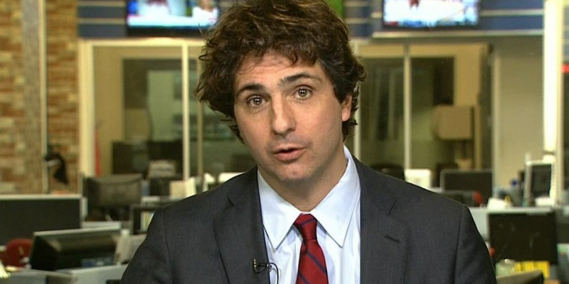 Jornalista da GloboNews fala em processar haters
