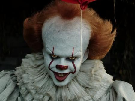 10 filmes de terror para assistir na Sexta-Feira 13