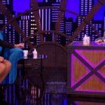 Xuxa diz que voltaria à Globo, com fim de contrato na Record