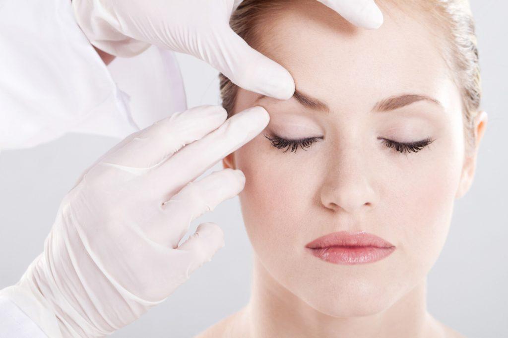 Lifting de sobrancelhas: conheça o procedimento das famosas