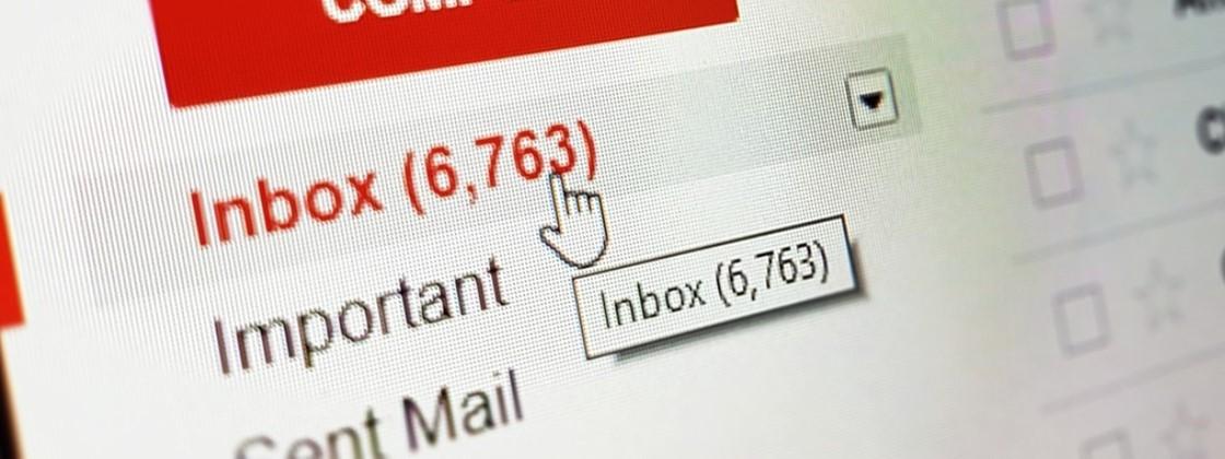 Gmail, Youtube e Google ficam fora do ar e viram meme