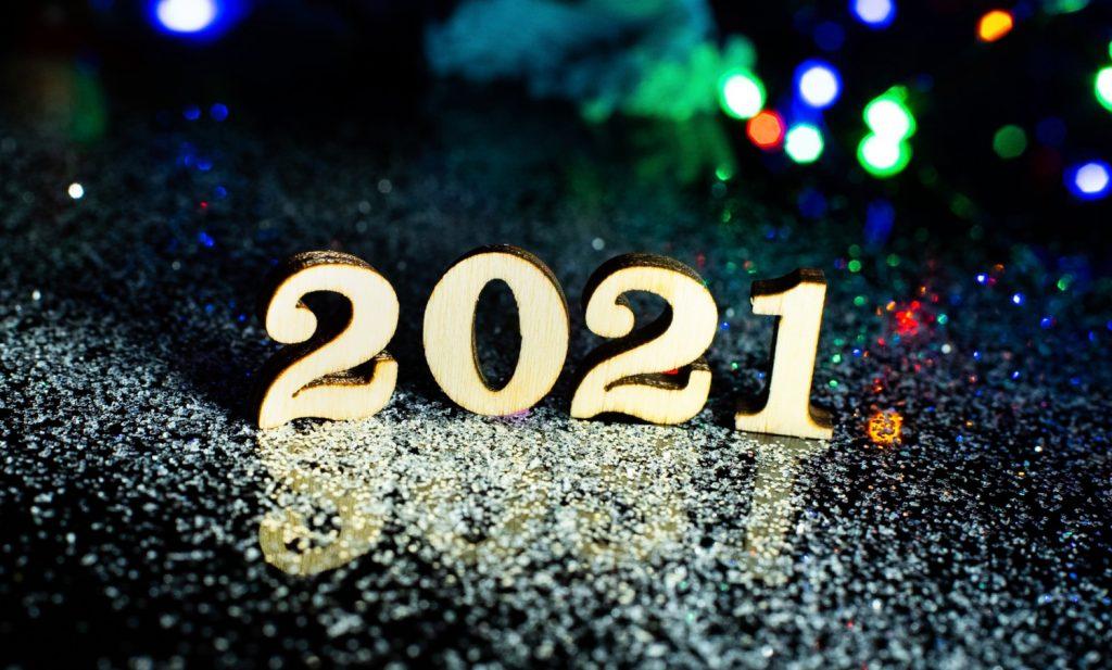 Sensitivo faz previsões para Fátima Bernardes e Bruna Marquezine para o ano de 2021