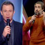 Globo e Record TV anunciaram resultado de realities no mesmo horário
