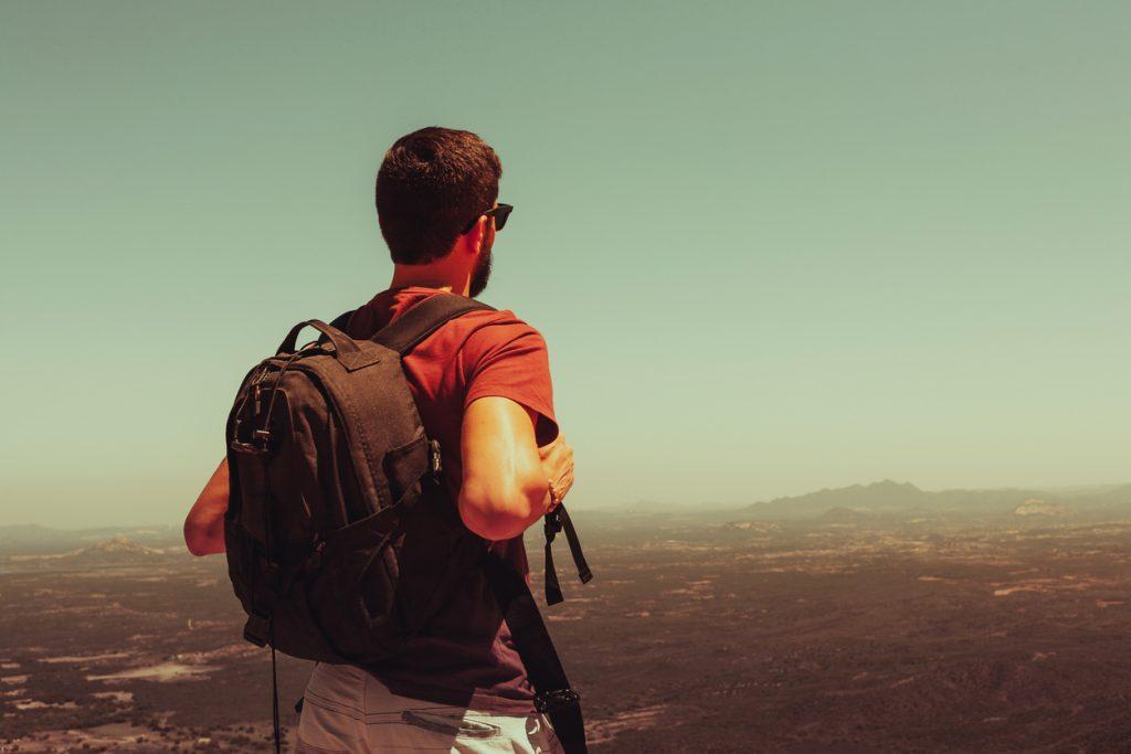 Vai passear? Fotógrafo dá dicas de como tirar fotos boas em viagens