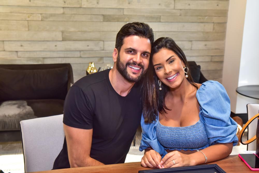 Ivy Moraes cancela casamento em Cancun
