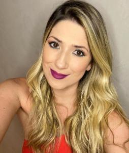 """Dani Calabresa se manifesta sobre denuncia de assédio """"Dá medo"""""""