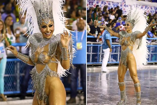 Carnaval no Rio: LIERJ nega informação divulgada pela LIESA em 2021