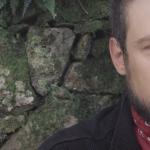 Sérgio Guizé fala da fama: 'Não me sinto nada especial'