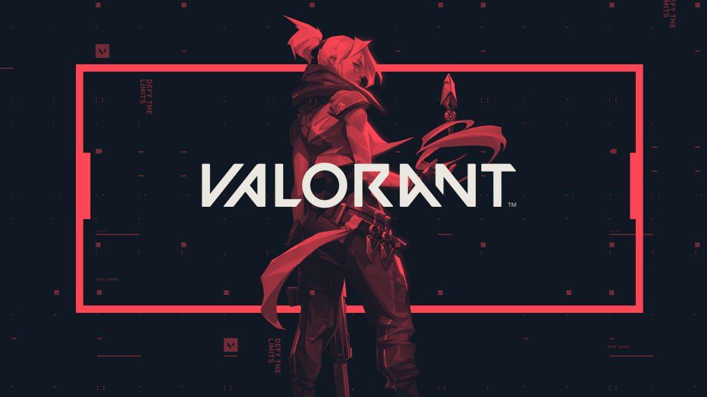 Among Us e Valorant foram os games mais buscados pelos brasileiros em 2020