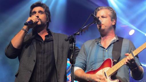 Victor e Léo podem voltar aos palcos após dois anos