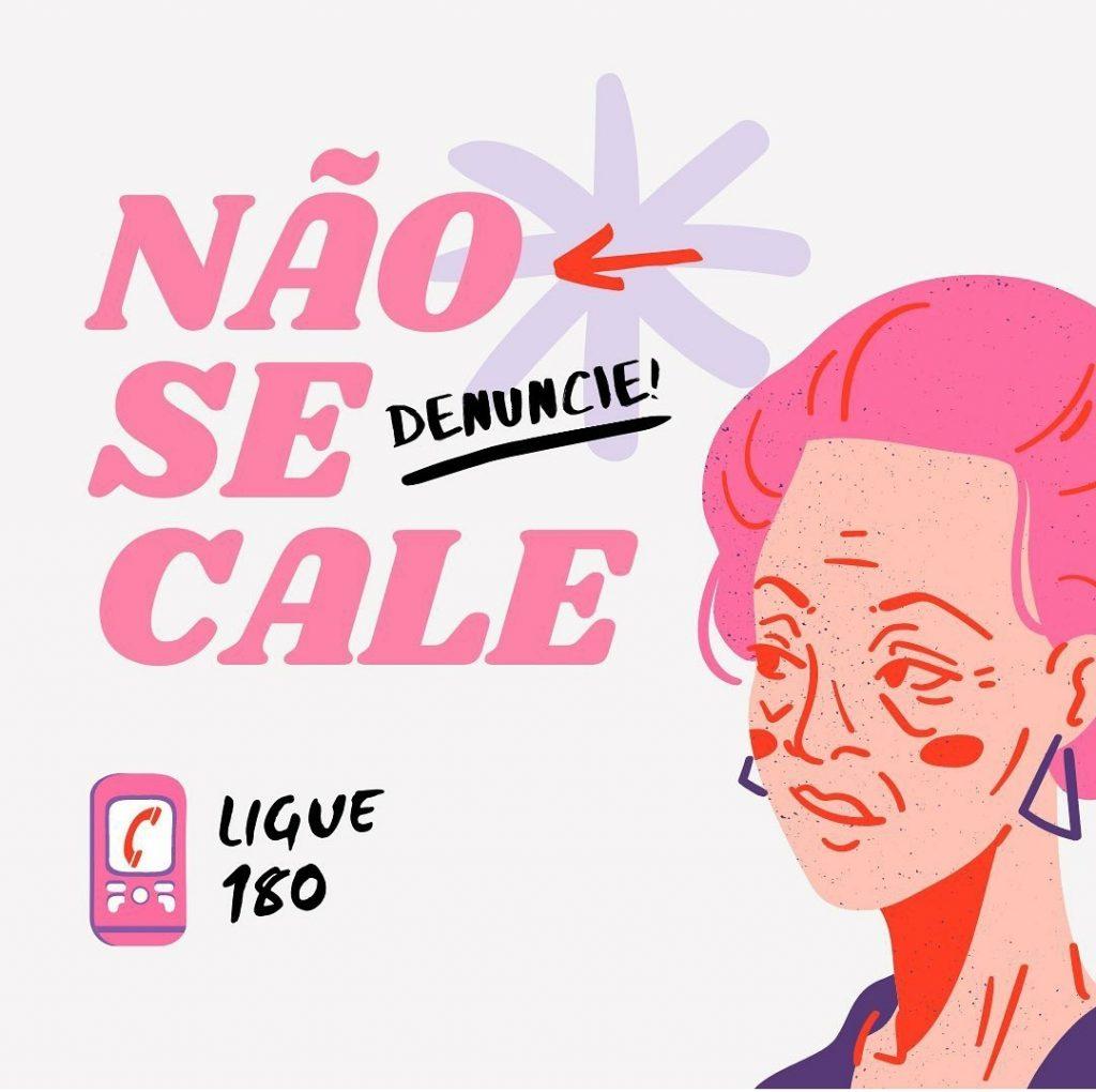 """Ex BBB Gizelly Bicalho alerta sobre relacionamentos tóxicos e pede """"Rezem pela Duda"""""""