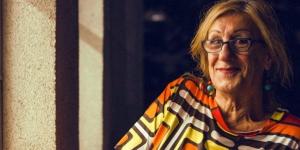 Na UTI com Covid, saúde de Laerte segue 'estável'